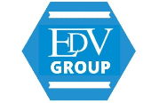 EDV Group