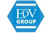 EDV Group