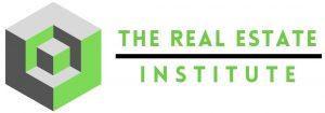 The Real Estate Institute 04 de Junio 2020